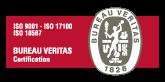 TREELOC Certificaciones